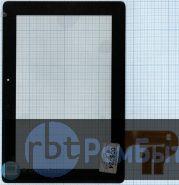 Сенсорное стекло Asus TF700 v0.1