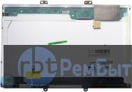 Матрица для ноутбука LP154W01(TL)(E1)