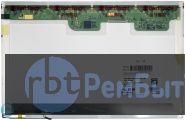 Матрица для ноутбука LP154WU1(TL)(A2)