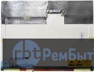 Матрица для ноутбука N150X3-L07