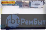 Матрица для ноутбука LTN133AT08