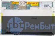Матрица для ноутбука LTN154X3-L03