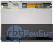Матрица для ноутбука LTN141XB-L02