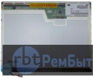 Матрица для ноутбука LTN141XF-L01