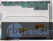 Матрица для ноутбука LP150X05(A2)(C1)