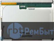 Матрица для ноутбука HV150UX1-101