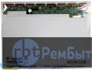 Матрица для ноутбука N121X5-L02 смещенный разъем