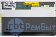 Матрица для ноутбука LTN154CT03 D01