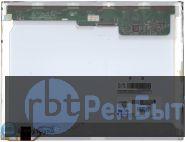 Матрица для ноутбука LP150X08(TL)(AC)