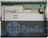 Матрица HSD150PX11 -B