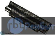 Аккумуляторная батарея для ноутбука Dell Inspiron N5110 N4110 N5010R N5030 N7010 4080mAh ORIGINAL