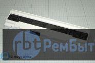 Аккумуляторная батарея для ноутбука Asus Eee PC 1025C 28Wh ORIGINAL