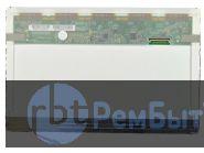 """Hyundai Ht089Wx1-100 8.9"""" матрица (экран, дисплей) для ноутбука"""