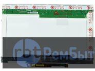 "Dell Y276G 14.1"" Wxga матрица (экран, дисплей) для ноутбука"