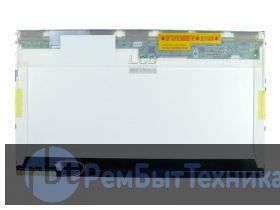 """Packard Bell Easynote Th36 15.6"""" LCD матрица (экран, дисплей) для ноутбука"""