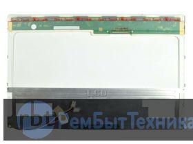 """Acer Lk.1540D.023 17"""" матрица (экран, дисплей) для ноутбука"""