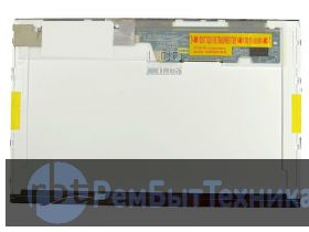 "Hp Compaq Pavilion Dv4 14.1"" матрица (экран, дисплей) для ноутбука"