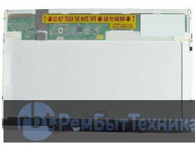 """Sony Vaio Vgn-Nr11M/S 15.4"""" матрица (экран, дисплей) для ноутбука"""