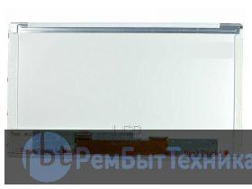 """Hp Compaq 588646-001 15.6"""" матрица (экран, дисплей) для ноутбука"""