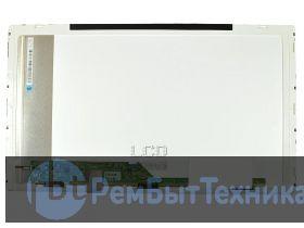 """Hp Compaq 613368-001 15.6"""" матрица (экран, дисплей) для ноутбука"""