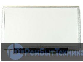 """Hp Compaq 618827-001 13.3"""" матрица (экран, дисплей) для ноутбука"""