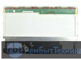 "Sony Vaio Vgn-Ar21S 17"" матрица (экран, дисплей) для ноутбука"