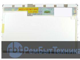 """Sony Vaio Vgn-Bz135X 15.4"""" Led матрица (экран, дисплей) для ноутбука"""