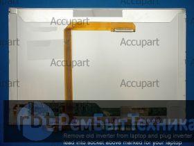 "Acer Aspire 5735 15.6"" матрица (экран, дисплей) для ноутбука LED Screen с Adapter To CCFL"