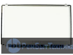 "Acer Aspire 5745 15.6"" Razor LED матрица (экран, дисплей) для ноутбука"