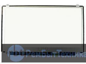 """Acer Aspire 5538G 15.6"""" матрица (экран, дисплей) для ноутбука"""