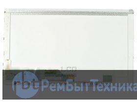 """Acer Aspire 4750 4750Z 14"""" матрица (экран, дисплей) для ноутбука"""