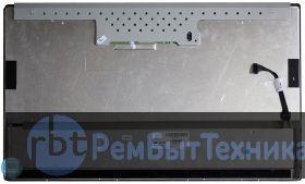 Матрица, экран , дисплей моноблока LM270WQ1-SDC1