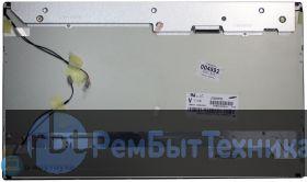 Матрица, экран, дисплей моноблока Lenovo ideacentre B300 LTM200KT03