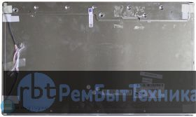 Матрица, экран , дисплей моноблока LM215WF1(TL)(A1)