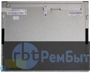 Матрица, экран , дисплей моноблока M190ETN01.0