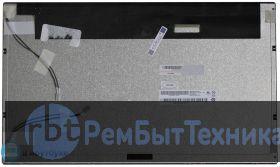 Матрица, экран , дисплей моноблока M185XW01 v.B v.2