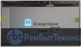 Матрица, экран , дисплей моноблока LM230WF5(TL)(F2)