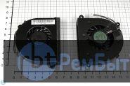 Вентилятор (кулер) для ноутбука LENOVO IdeaPad Y550 Y550M Y550A