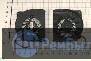Вентилятор (кулер) для ноутбука FUJITSU LifeBook s6311 s6510 s6410