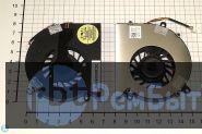 Вентилятор (кулер) для ноутбука DELL Vostro 1710 1720