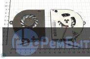 Вентилятор (кулер) для ноутбука Кулер ACER TM5740G