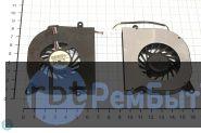 Вентилятор (кулер) для ноутбука Кулер ASUS F6