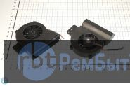 Вентилятор (кулер) для ноутбука Кулер DELL Inspiron 1200 2200