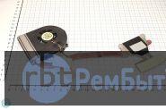 Вентилятор (кулер) для ноутбука Кулер DELL Inspiron 15R N5010