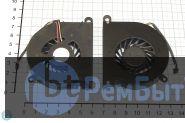 Вентилятор (кулер) для ноутбука Кулер HP 6440B