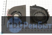 Вентилятор (кулер) для ноутбука Кулер SONY VGN-SR13 VGN-SR16