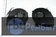 Вентилятор (кулер) для ноутбука ACER Extensa 5235 5635 5635ZG ZR6