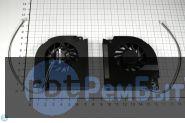 Вентилятор (кулер) для ноутбука ACER TM5520 TM5710