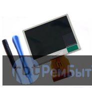 Дисплей (экран) для фотоаппарата SONY DSC-S700 S730