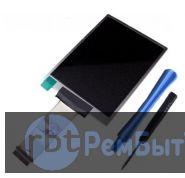 Дисплей (экран) для фотоаппарата Polaroid T830 T850 T1031